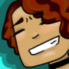 TheOneTheyCallAnna's avatar