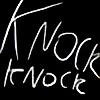 theonewhoknocked's avatar