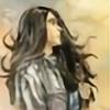 TheOneWhoNeverShutUp's avatar