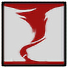 TheOneWithout-a-Gun's avatar