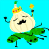 TheOnionKingdom's avatar
