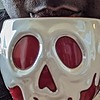 TheOnly-MaKaila's avatar