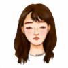 theonlyawina's avatar