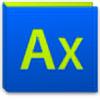 TheOnlyAxel645's avatar