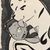 TheOnlybody's avatar