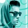 theonlybriman47's avatar