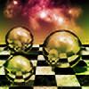 Theonlychad's avatar