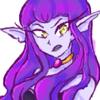 TheOnlyChiliPepper's avatar