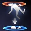 TheOnlyDavid's avatar