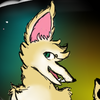 TheOnlyDoggo's avatar