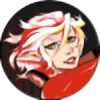 TheOnlyJero's avatar