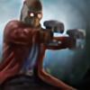 theonlylightindark's avatar
