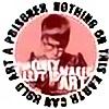 theonlymagicleftisar's avatar