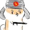 TheOnlyMeeper's avatar