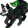 TheOnlyMoosen's avatar