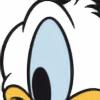 TheOnlyMrJay's avatar