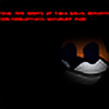 TheOnlyOneLeft124's avatar