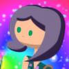TheOnlyPJ's avatar