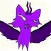 theonlysabertooth's avatar
