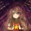 TheOnlyStarz's avatar