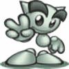 TheOnlyStudent's avatar