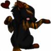 TheOnlyThingIHave's avatar