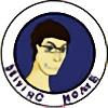 TheOnlyWarman's avatar