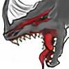 TheOnlyWildOne's avatar