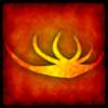 theOnom's avatar