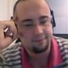 Theonydas's avatar