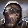 TheOnyxSmith's avatar