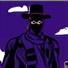 TheOnyxSwami's avatar