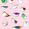 TheOperaticOne's avatar