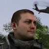 TheOperations's avatar