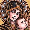 Theophilia's avatar