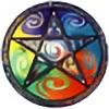 Theophobus's avatar