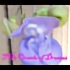theoracleofdreams's avatar