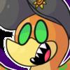 TheOrangEDO's avatar