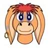 TheOrangeDonkey's avatar