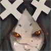 TheOrangeHorror's avatar