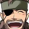 TheOrangeJacket's avatar
