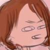 TheOrangeLords's avatar