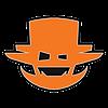 TheOrangeOrc's avatar