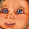 theOrangeSunflower's avatar