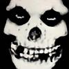 theorangeswitchblade's avatar