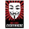TheOrderForever1's avatar