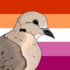 TheOrderOfAssassins's avatar