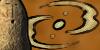 TheOrderofMatanui's avatar