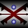 TheOrderOfNightmare's avatar