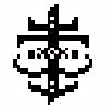 TheOrderoftheKestrel's avatar